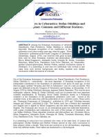 20th WCP_ Two Specialists in Cybernetics_ Stefan Odobleja and Norbert Weiner.pdf