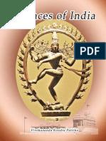 Dances of India.pdf