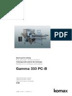 0303307_0_ETK_Gamma_333PC-B_DE_EN_FR