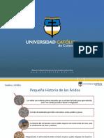 Exposicion de Aridos.pdf