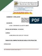 Ensayo Proctor .PDF 1
