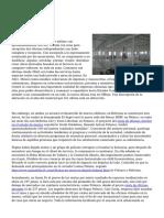 date-58a8b78592e4e3.18795520.pdf