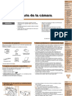 PowerShotG16 Manual Español.pdf