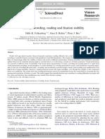 Falkenberg_etal_06.pdf
