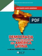 [a]DEMOCRACIA_Y_POLITICA_ECONÓMICA_EN_AMÉRICA_LATINA