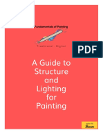 Guide_to_Structure_and_Lighting_for_Painting (1).pdf