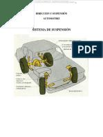 manual-sistema-suspension-amortiguadores-muelles-tipos-clasificacion-delantero-trasero-componentes-mecanismos.pdf