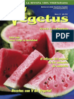 Vegetus 19 - jul2012