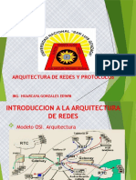 Arquitectura Unica 2017 (1)