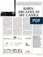 Bawa-Arcadia-in-Sri-Lanka_RIBAJ-Feb-1986.pdf