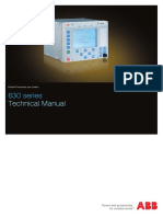 RE_630_technical manual.pdf