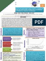 Poster Jornada Cientifica
