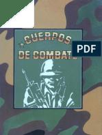 Cuerpos de Combate Tomo 2 Libros y Publicaciones Periodicas 1987.pdf