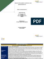 Matriz Del Proyecto Final Grupodocx