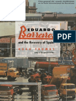 Eduardo Barreiros and the Recovery of Spain - Hugh Thomas.pdf