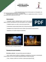 TEXTO DRAMÁTICO  6.pdf