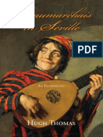 Beaumarchais in Seville-An Intermezzo - Hugh Thomas.pdf