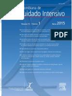 Acta Colombiana de cuidado critico. marzo 2015.pdf