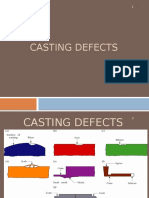 Casting-Defects.pptx