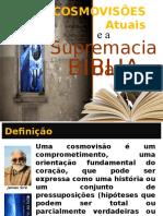 Cosmovisesatuaiseasupremaciadabblia 141006101329 Conversion Gate02