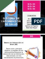 seminario3-sisepi10-15-130407173220-phpapp01