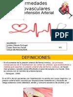 Hipertiroides