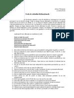 Atitudini-disfuncționale.doc
