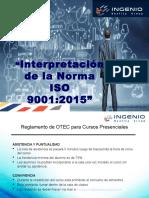 Curso Interpretación Norma ISO 9001_2015.pptx