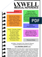 Maxwell Quick Medical Reference.pdf