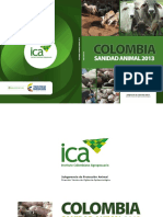 Sanidad-animal-2013-2(23-09-2015)