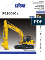 PC200_200LC-8_CEN00049-09