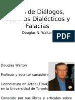 Tipos de Diálogos, Cambios Dialécticos y Falacias.pptx