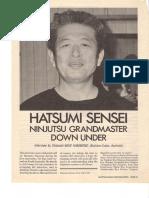 Interview-of-Hatsumi-Soke.pdf