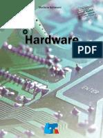 Manual Prof Hardware