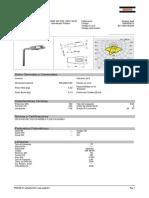 Equipos utilizados.pdf