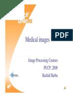 Medical Images2010 [Modo de Compatibilidad]