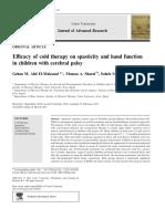cold terapi in cerebral palsy child.pdf