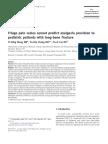 jurnal pain kelompok 4 pediatric.pdf