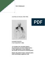 TRZY PRZEKLADY.pdf