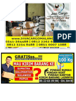 0812 2262 6190, Jasa Ekspedisi Dari Malang Ke Kupang, Jasa Cargo Dari Malang Ke Kupang