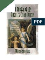 El Poder de los Angeles Cabalisticos.pdf