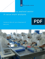 12-032_Final_report_CBI_Filippijnen_Seafood_DEF_WEB.pdf