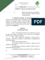RESOLUÇÃO_008_RECONHECIMENTO