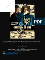 children of war 2017 press kit up2 18 17 web