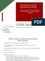 SGREL Overview Talk 170127c.pptx