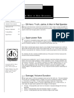 d6_Hero_RPG_Rules.pdf
