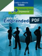 Guia Emprendedores