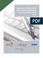 manual_practico_del_plan_general_contable.pdf