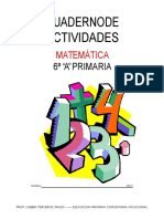 CUADERNO DE PRACTICAS.docx