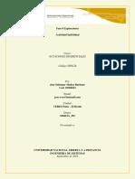 332297706-Jose-Munoz-Fase0-Exploratoria.pdf
